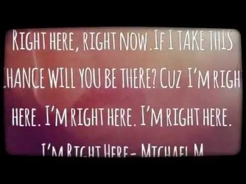 Michael M I