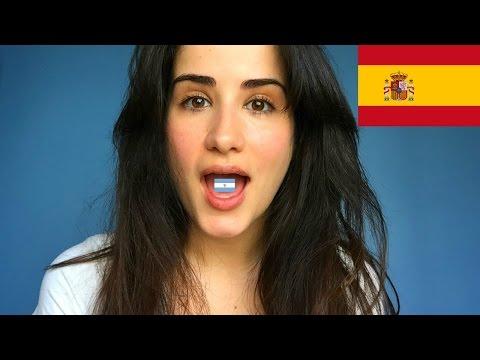 COMO APRENDER ESPANHOL RÁPIDO  Dicas de Espanhol 🇪🇸
