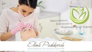 Какие протезы выбрать? виды зубных протезов. Цены на протезирование в Москве