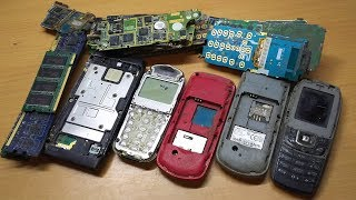 Заработок на мобильном, без вложений!!!