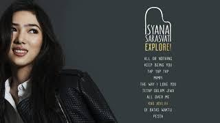 Video Isyana Sarasvati - Kau Adalah download MP3, 3GP, MP4, WEBM, AVI, FLV Juli 2018