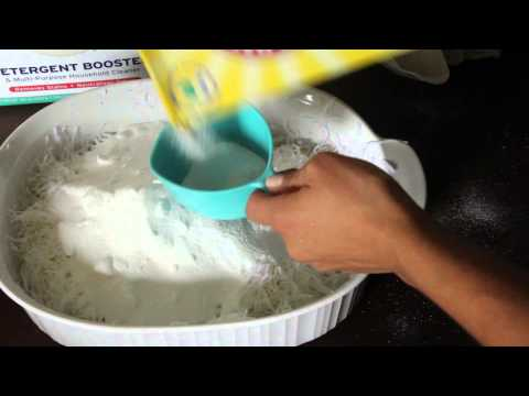how-to-make-laundry-detergent--diy-tutorial--only-3-ingredients!