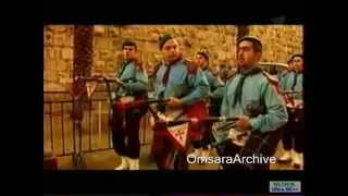 Грузия. Царица Тамара - документальный фильм