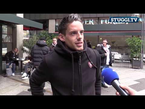Neues Stadttrikot des VfB Stuttgart spaltet die Anhängerschaft