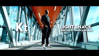 Ktmusics (Light Snack)