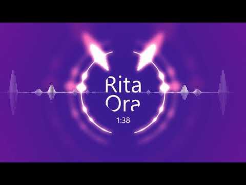 rita-ora--let-you-love-me