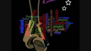 Audio Push - Turn it Up