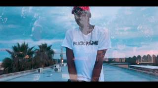 *NEW SA HIPHOP* Thee Kay Bee  Hustlin Official Video