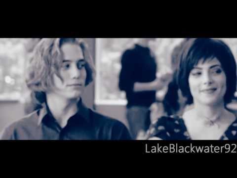 Teenage Dream - Alice/Jasper (Jalice)