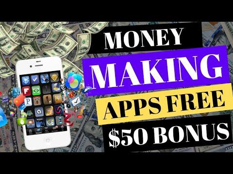 How To Make Money Make Money Online Earn Money Cash For Apps