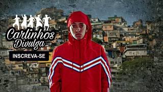 MC Brinquedo - Sem Calcinha - Novinha Carente (DJ Sati Marconex DJ Guina)