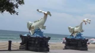 Семиньяк, Легиан. Кута. Бали. Индонезия. Seminyak, Legian. Kuta. Bali Indonesia.