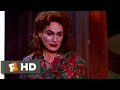 The People Under the Stairs (1991) - Dead Meat Scene (7/10) | Movieclips