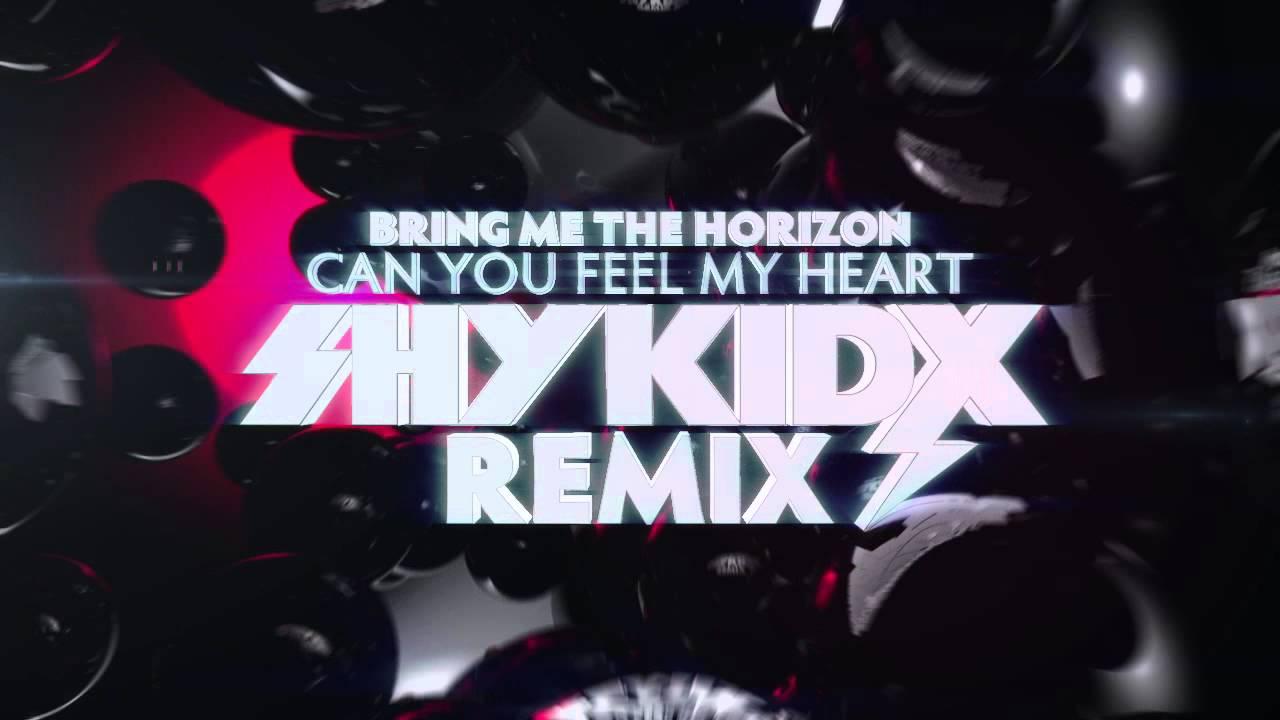 shy kidx orion mp3