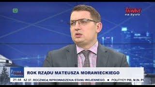 Polski punkt widzenia 13.12.2018
