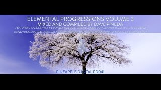 iVC - Halycon (Original Mix) HD [Pineapple Digital]