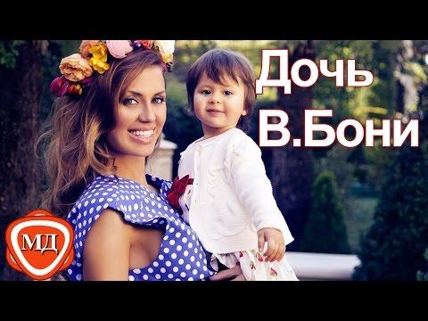 Виктория Боня и Алекс Смерфит расстались причины разрыва