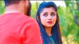 | Nazar Chahti Hai Deedar Karna | | Heart Touching Love Story | Viral Sad Song 2019 |