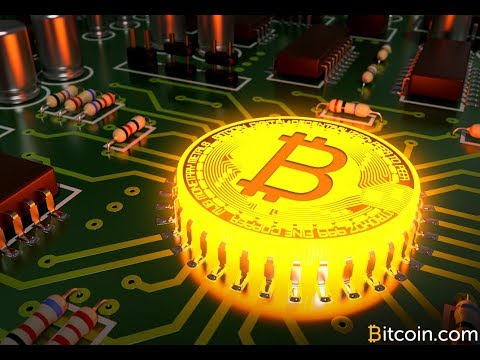 Bitcoin Generator 2017 Working 100% Bitcoin Generator