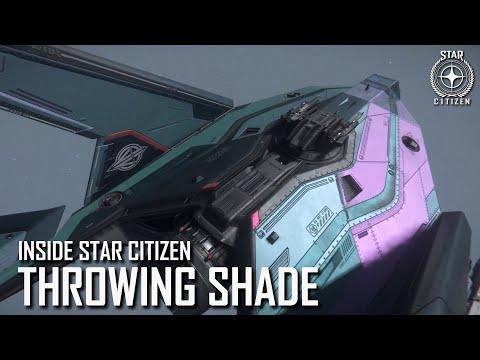inside-star-citizen:-throwing-shade-|-spring-2020