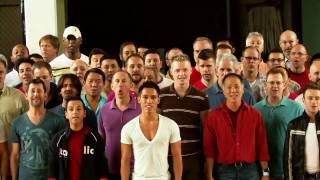 It Gets Better 34 True Colors 34 Gay Men