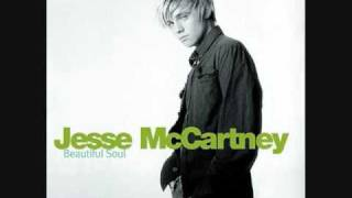 """Because You Live"" - Jesse McCartney (Download Link)"