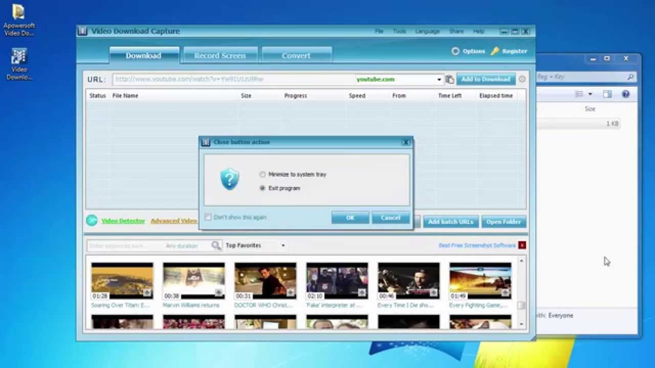 xvideo download