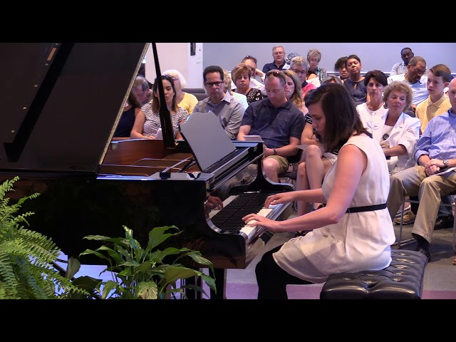 Chopin, F. Waltz in A minor, Op. Posth.
