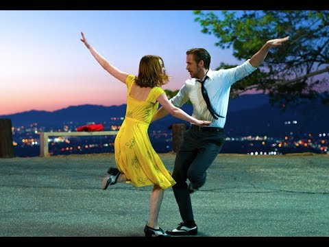 Pharrell Williams - Happy (The Best Dance Scenes Ever Supercut) 2016