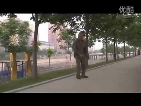Cháng Jiā Quán Documentary