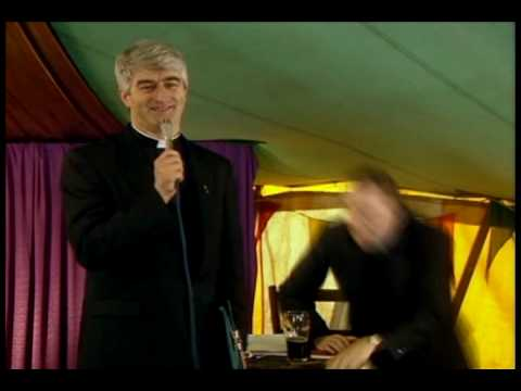 9 Father Ted quotes you can use every day · The Daily Edge