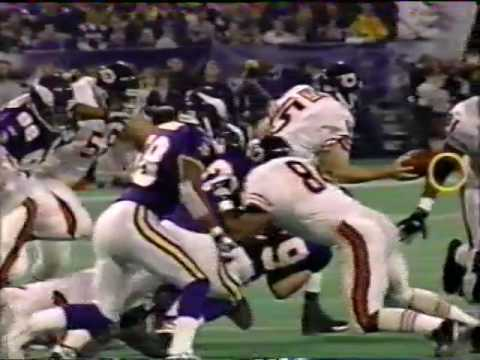 2001 Vikings season part 7