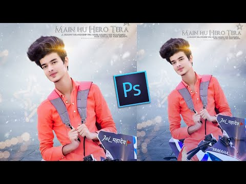 photoshop-manipulation-tutorial-for-beginners-|-simple-&-easy-|-photoshop-cc-by-vijay-graphic-studio