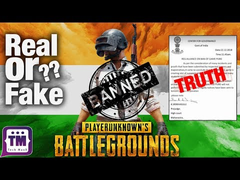 pubg-mobile-banned-in-india:-truth-behind-the-viral-government-notice-by-maharashtra-high-court