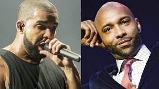 Download Drake Diss Joe Budden & Girlfriend on Migos Walk it Talk it on Culture 2 MP3 song and Music Video