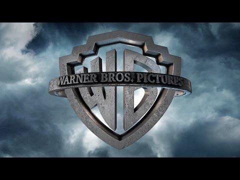 Motion Graphics 16 - Harry Potter