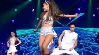 Ariana Grande vs. Kylie Jenner - FAP TRIBUTE / FAP OFF!
