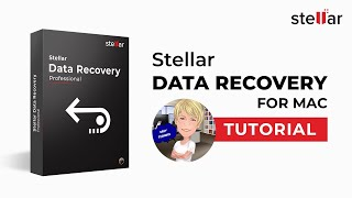 How to Use Stellar Phoenix Mac Data Recovery Professional Review by Savy Techgirl
