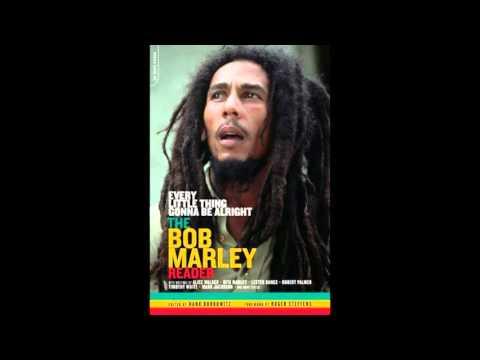 Hank's 'History of Reggae' for Music Choice