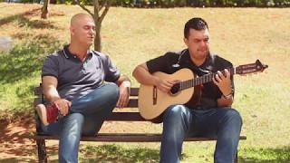 Baixar Wanderlei Guedes & Carlos Vinicius // Cover