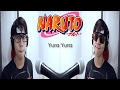 Download NARUTO OPENING 9 - YURA YURA - (Ace Cover) MP3 song and Music Video