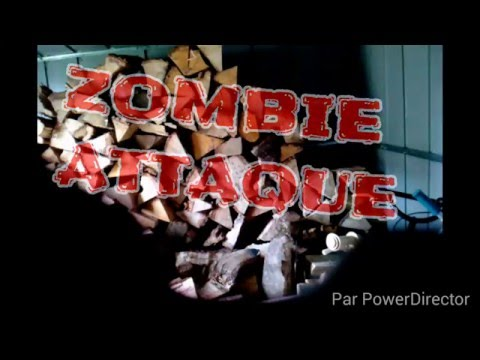 Film1 :ZOMBIE ATTAQUE complet vf streaming vf