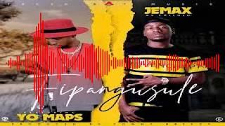 jemax-ft-yo-maps-fipangusule-official-audio