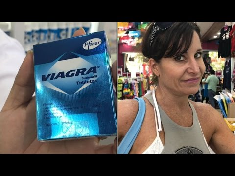 """Tequila and Viagra. 50 year old Farm Girl says """"hell no!"""""""