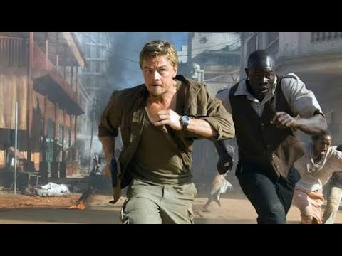 The Front Line # Hollywood Movie  Full HD