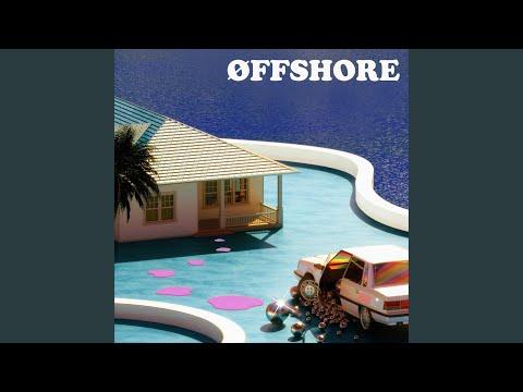 Youtube: Sweet Dream (feat. Def.) / ØFFSHORE