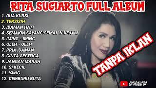Download RITA SUGIARTO FULL ALBUM TERBAIK SEPANJANG MASA ‼️ TERBARU 2020
