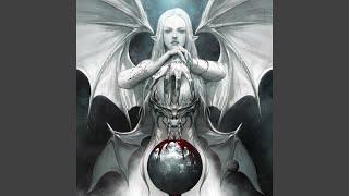 Gambar cover Darkseid