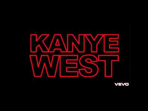 Kanye West - All Of The Lights (INSTRUMENTAL - BEST VERSION/HQ + DOWNLOAD)