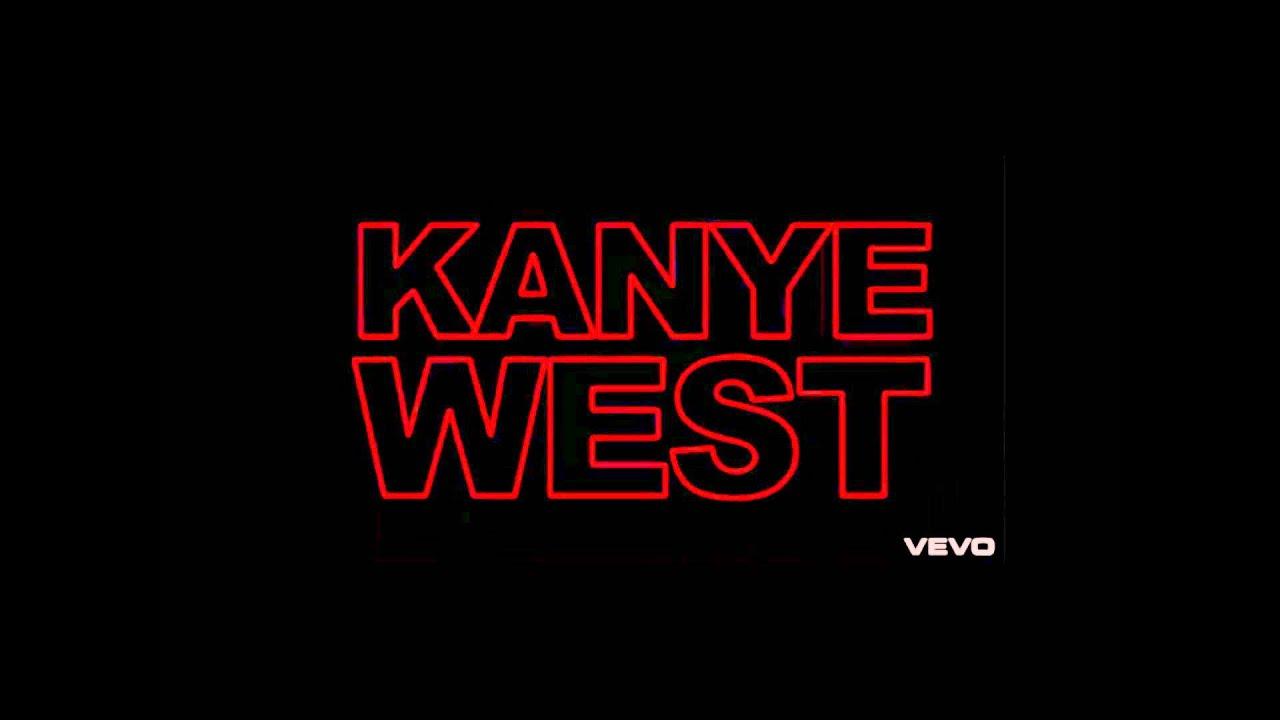 Скачать kanye west songs apk бесплатно музыка и аудио приложение.